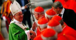francis-synod